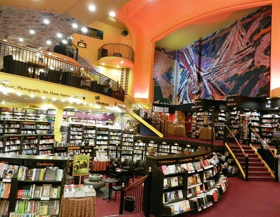 book-centre-waterford